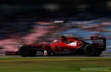 Kimi+Raikkonen+F1+Grand+Prix+Germany+Qualifying+b9QpoMQAeZDx_KRS