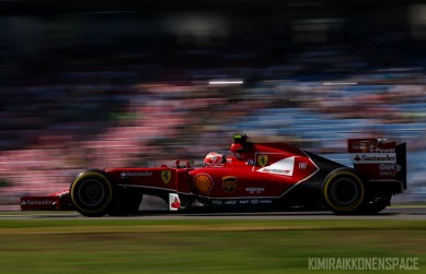Kimi+Raikkonen+F1+Grand+Prix+Germany+Qualifying+b9QpoMQAeZDx_KRS