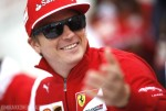 Kimi+Raikkonen+F1+Grand+Prix+Great+Britain+nidxXEL-F8Lx_KRS