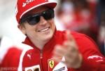 Kimi+Raikkonen+F1+Grand+Prix+Great+Britain+nidxXEL-F8Lx_KRS