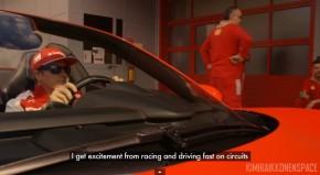shell-kr-driving-2_KRS
