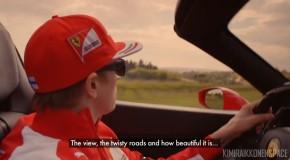 shell-kr-driving-3_KRS
