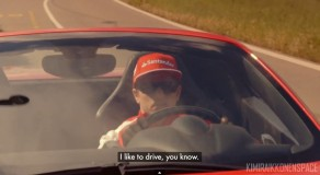shell-kr-driving-4_KRS