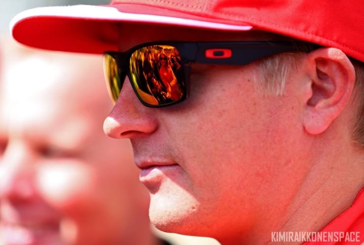 Kimi+Raikkonen+F1+Grand+Prix+Belgium+Previews+2H2SCXnIjZqx_KRS