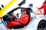 Kimi+Raikkonen+F1+Grand+Prix+Belgium+Previews+Om1mk2Acmdzx_KRS