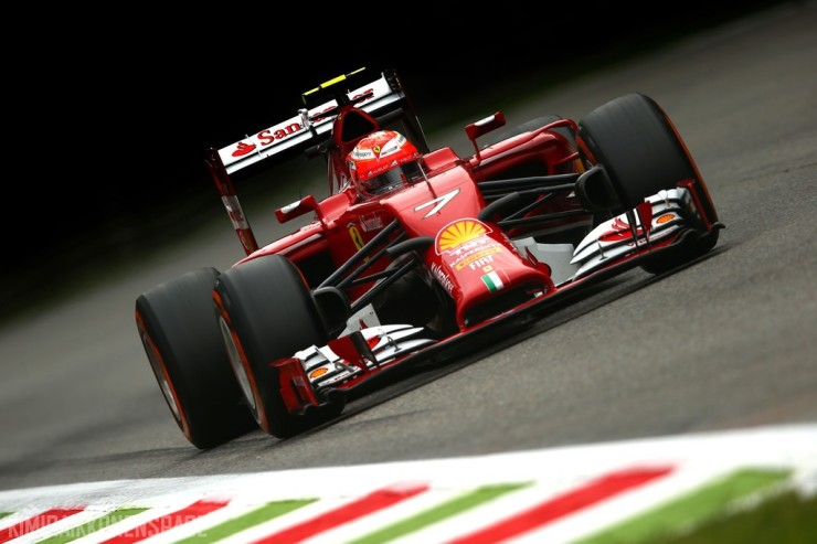 Kimi+Raikkonen+F1+Grand+Prix+Italy+Practice+0YNYxuZyxDVx_KRS