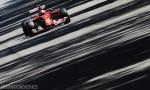 Kimi+Raikkonen+F1+Grand+Prix+Italy+Qualifying+poMEvmaPYGbx_KRS