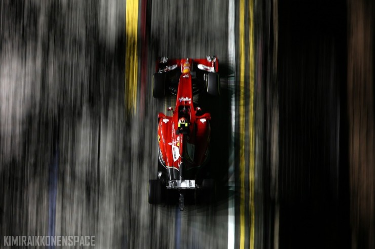 Kimi+Raikkonen+F1+Grand+Prix+Singapore+Practice+PxgjmihW7xrx_KRS