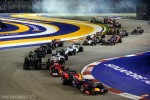 Kimi+Raikkonen+F1+Grand+Prix+Singapore+Y3mNyP3kg53x_KRS