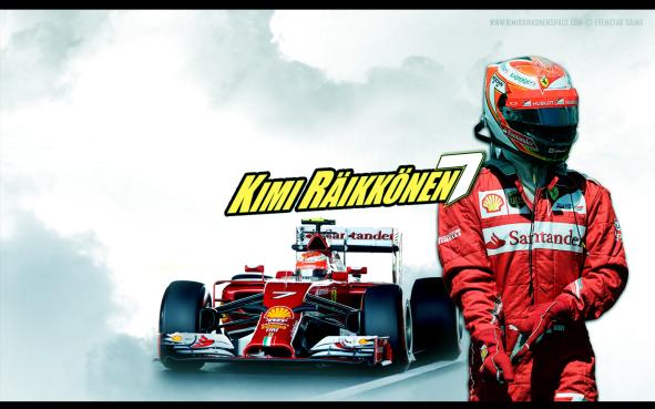 kimi-raikkonen-2014-7