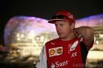 Kimi+Raikkonen+F1+Grand+Prix+Abu+Dhabi+Previews+O-94E75NOmNx_KRS