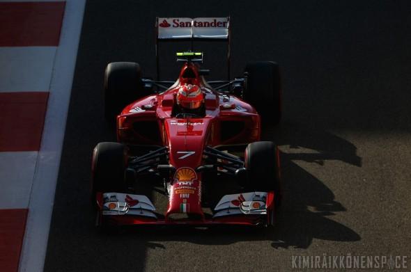 Kimi+Raikkonen+F1+Grand+Prix+Abu+Dhabi+Qualifying+94fHQvM135ux_KRS