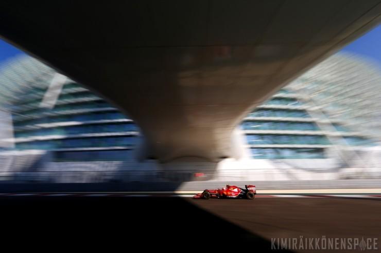 Kimi+Raikkonen+F1+Grand+Prix+Abu+Dhabi+Qualifying+xl5kj0YotMzx_KRS