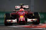 Kimi+Raikkonen+F1+Grand+Prix+Abu+Dhabi+Wy2vjFmCfEDx_KRS