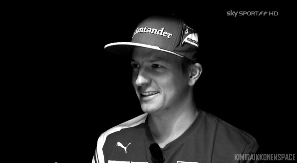 kr-skyita-interview-brazil2014_KRS