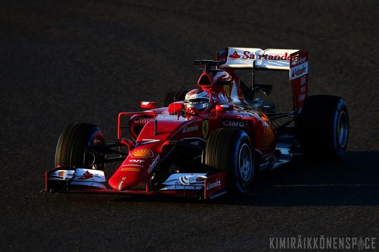 Kimi+Raikkonen+F1+Testing+Jerez+Day+Four+B33zdofznVAx_KRS
