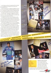 kimi-f1racing-mag-apr2015-krs007