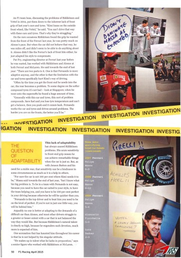 kimi-f1racing-mag-apr2015-krs009