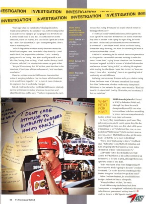 kimi-f1racing-mag-apr2015-krs010