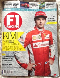 kimi-f1racing-mag-apr2015-krs011
