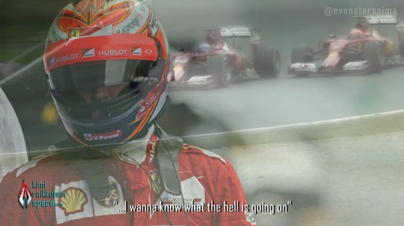Kimi Raikkonen - Code Red.mp4_snapshot_03.33_[2015.03.03_18.51.02]