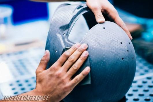 kimi-bell-helmet-2015-krs10