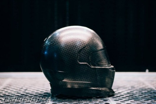 kimi-bell-helmet-2015-krs2