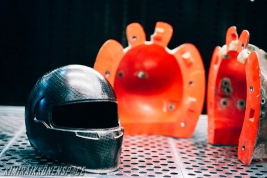 kimi-bell-helmet-2015-krs4