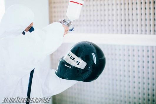 kimi-bell-helmet-2015-krs5