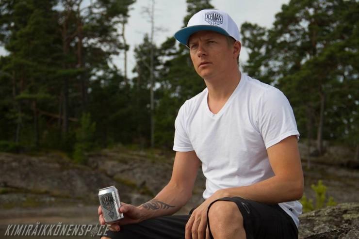 iceman-long-drink-2015-krs3