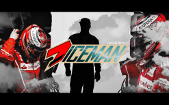 kimi-iceman-outlines-2017-mono-red