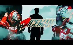 kimi-iceman-outlines-2017