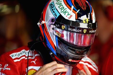 Kimi+Raikkonen+F1+Grand+Prix+Italy+Practice+d5bXSxutcV_x