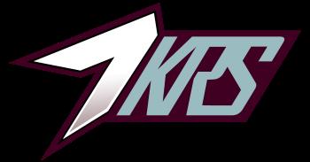 7-2019-KRS